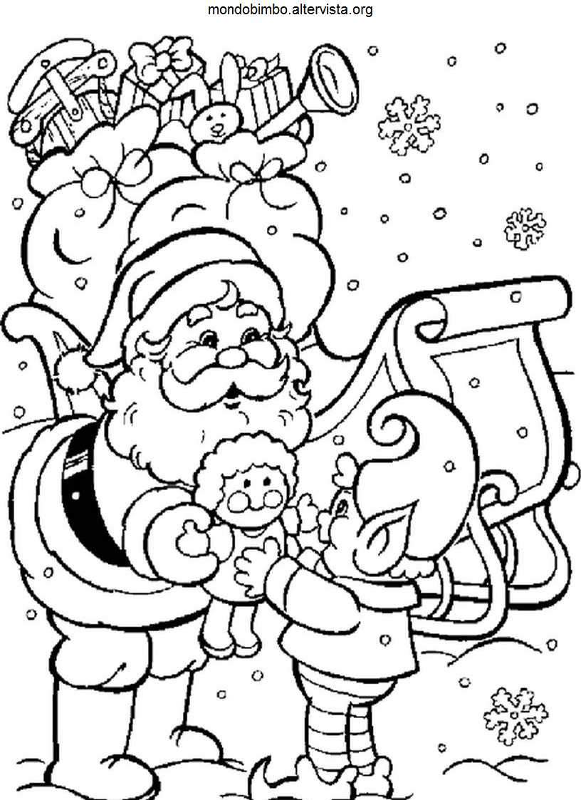 Image Result For Coloring Pages Of